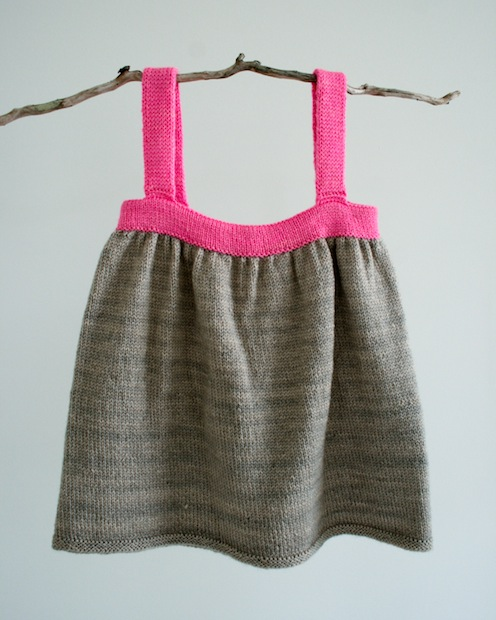 purlbee_knit_baby_dress2