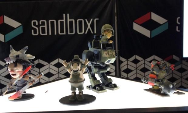 sandboxr_2