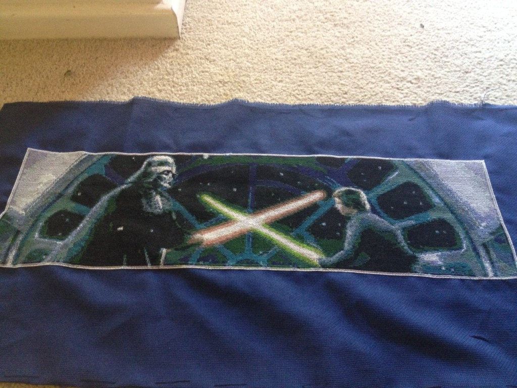 star-wars-cross-stitch-1