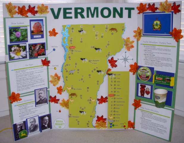 vermont-cropped640