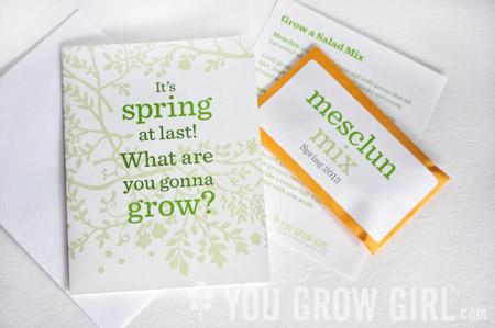 ygg_spring2013card