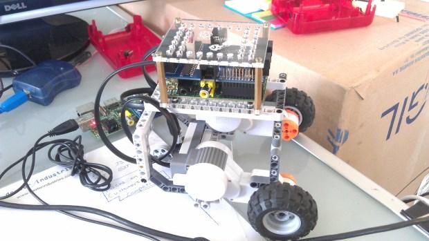 Build-0.1-Prototype-Picture-3