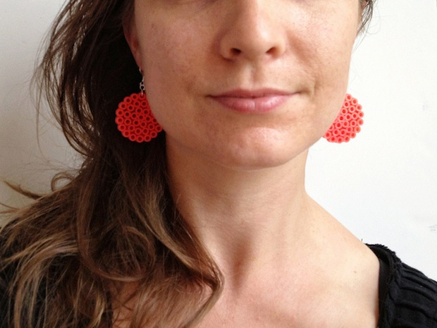 makermama_perler_bead_earrings_01