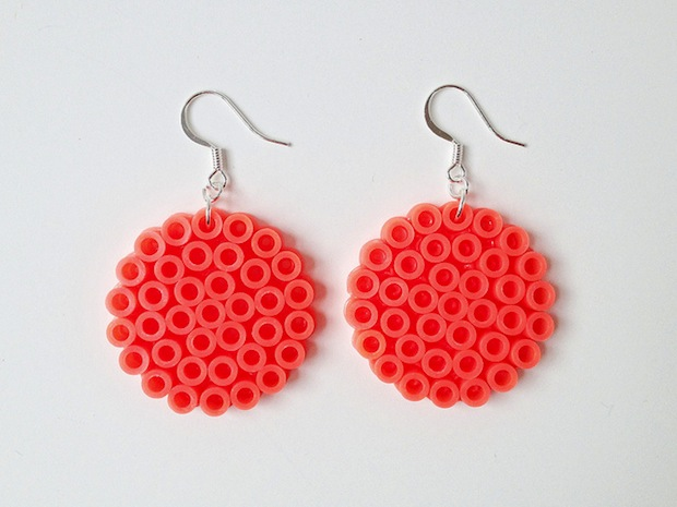 makermama_perler_bead_earrings_02