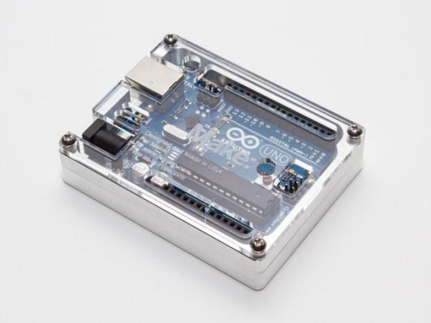 MKTL01-Tux-5