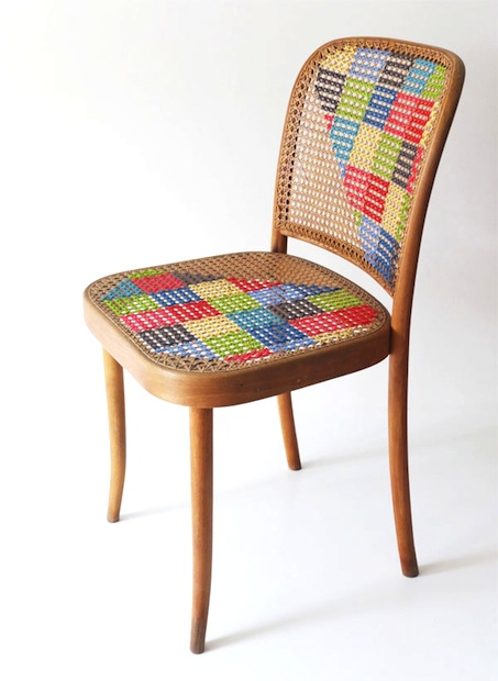 mypoppet_cross-stitch_chair