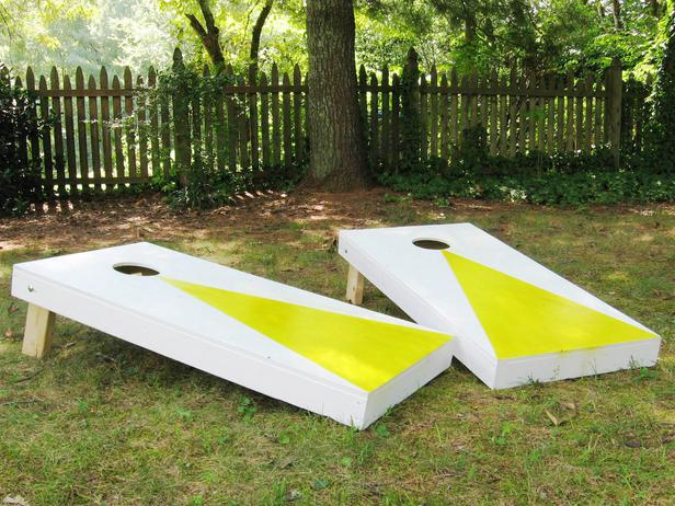 Original_Corn-Hole-Game-set-after_s4x3_lg