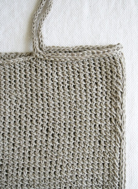 purlbee_knit_tote_bag_02