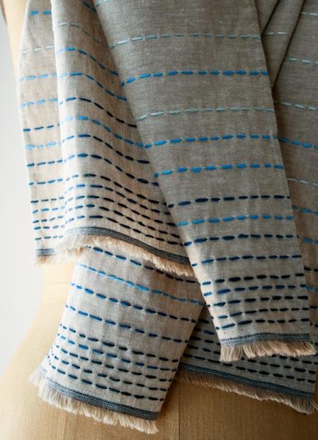 purlbee_running_stitch_scarf_02