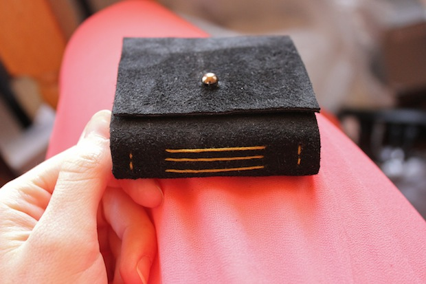 suede_miniature_book_flickr_roundup