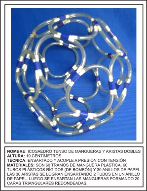 TubeIcosahedron