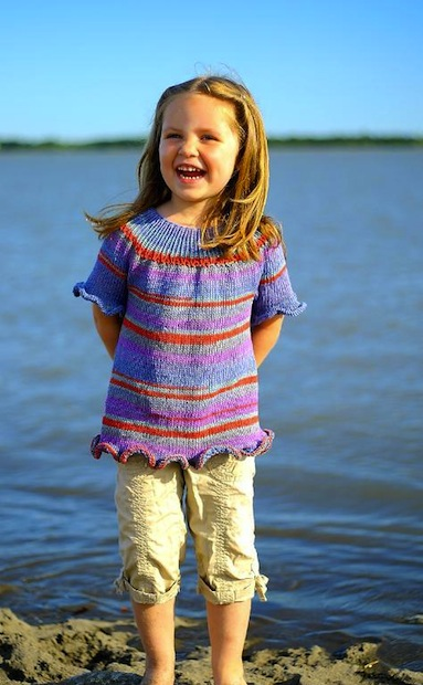craftsy_ruffled_summer_top