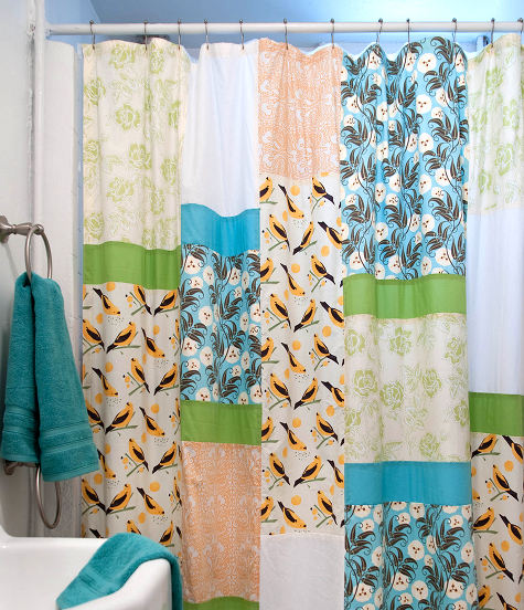 designsponge_shower_curtain_sewing