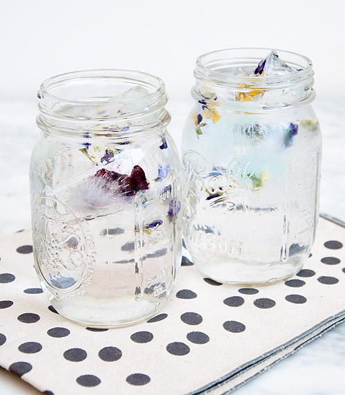 designsponge_violet_ice_cube