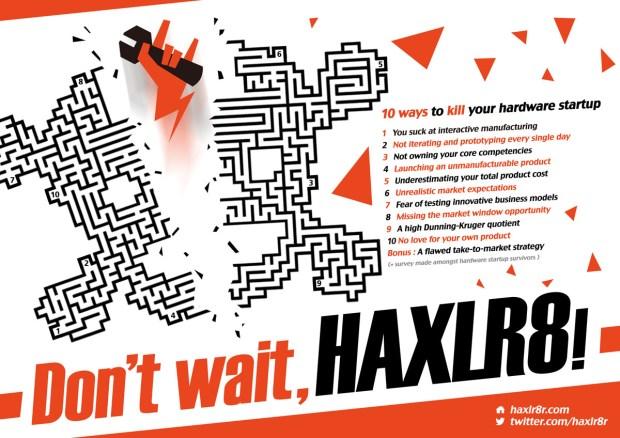 HAXLR8R2013-FLYER-white-new-s