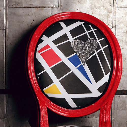 ilovetocreate_mondrian_fabric