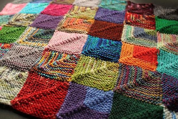 imakegsy_patchwork_sock_yarn_recipe