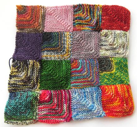 imakegsy_patchwork_sock_yarn_recipe_02