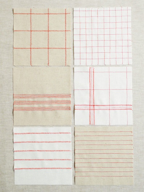 purlbee_stitched_tea_towels_02