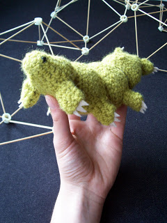 tardigrade3