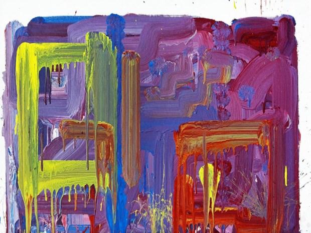 paintMachine10