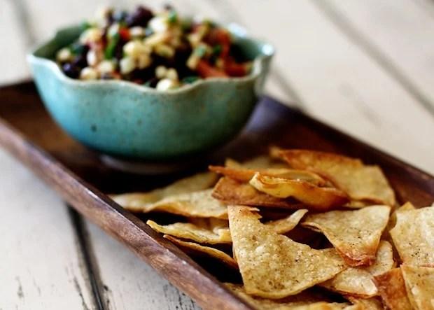 craft_tortilla_chips_main