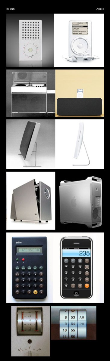 Dieter-Rams_Apple_Design
