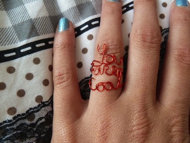 instructables_wire_word_ring_01