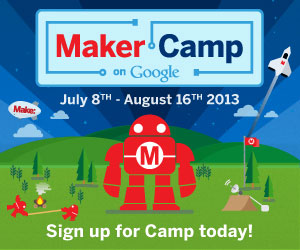 makercamp_300x250