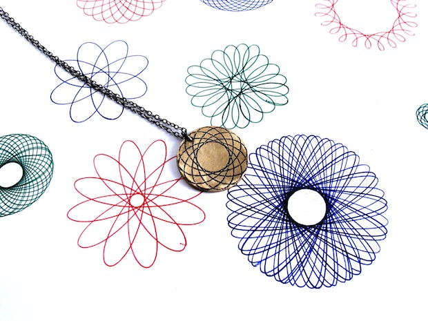 03_spirograph_necklace_flickr_roundup