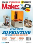 Ultimate Guide to 3D Printing 2014