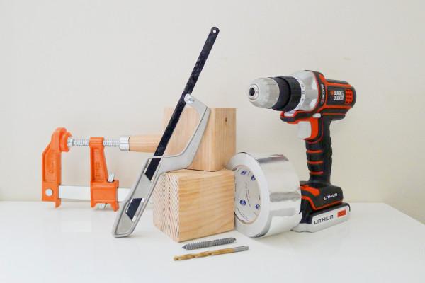 DIY-Chromed-Faceted-Wood-Door-Handle-2