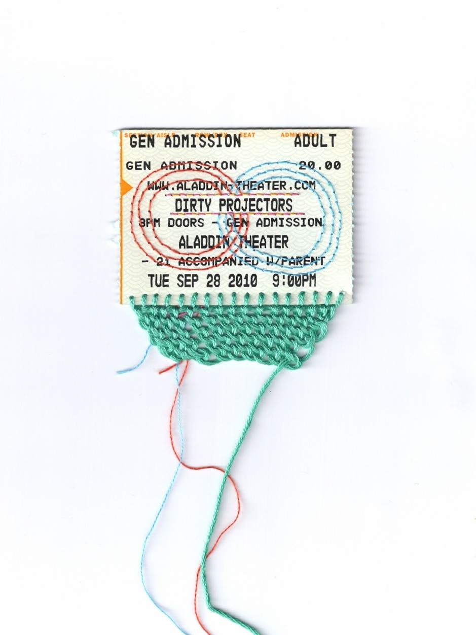 embroidered-ticket-stub-1