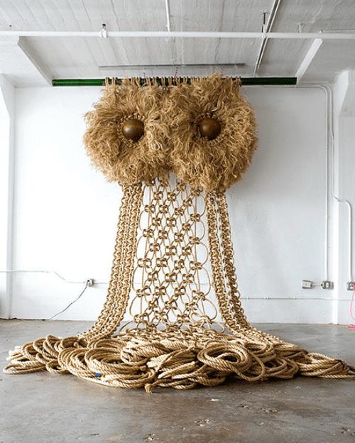 giant-macrame-owl-1