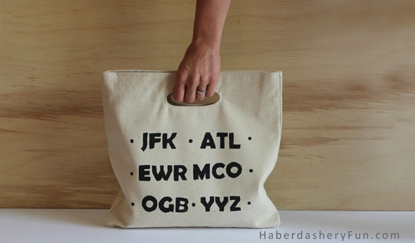 haberdasheryfun_airport_code_tote_bag_01