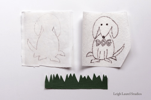 leighlaurelstudios_dog_pillow_02
