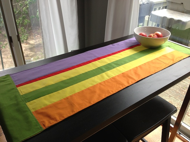 lishdoret_eams_inspired_table_runner_01