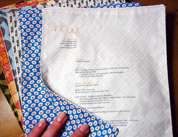 melissamakesthings_fabric_resume_01