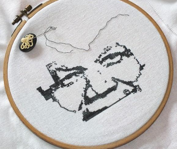 04_Mandela_WIP_flickr_roundup