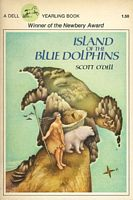 bluedolphins