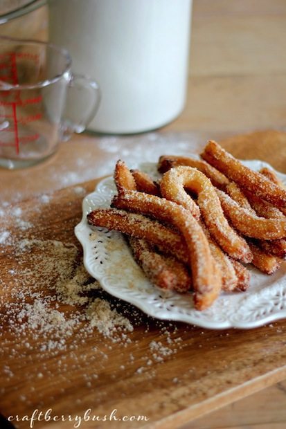 craftberrybush_churros_recipe