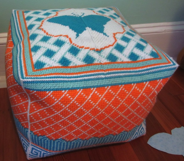jennyhenrydesigns_needlepoint_floor_pouf_01
