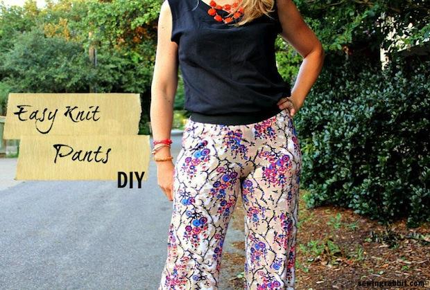 mesewcrazy_knit_pants_tutorial_02