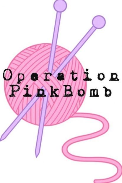 mrsgreene_operation_pink_bomb