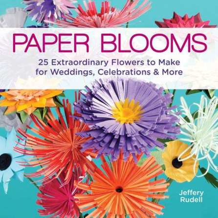 PaperBloomsCover