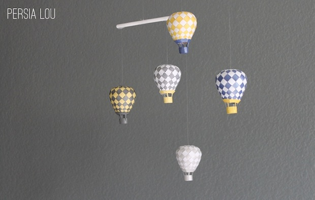 persialou_hot_air_balloon_mobile