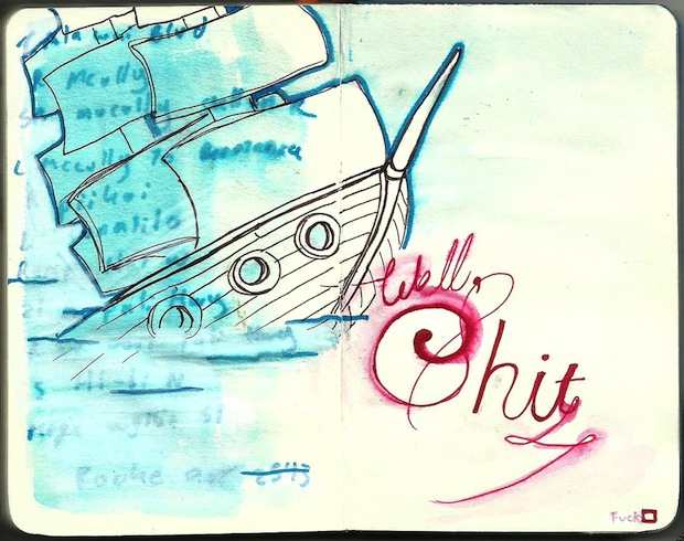 05_ship_drawing_flickr_roundup