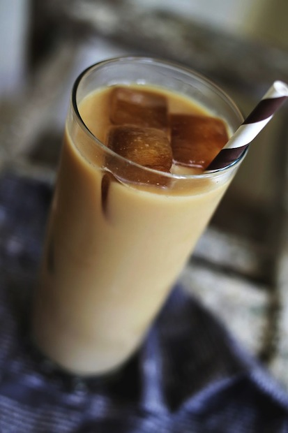 abeautifulmess_lavender_iced_coffee