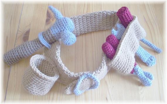 crochet-tool-set-2
