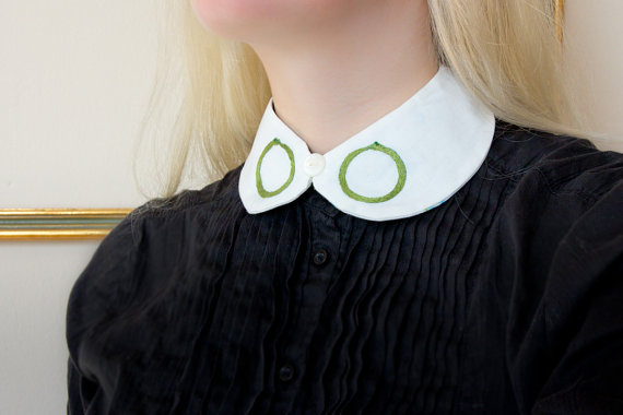 hand-embroidered-shirt-collar-3